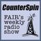 Raed Jarrar on Mosul Bombing, Evan Greer on Internet Privacy