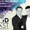 BPS Episode 31: Über Scheitern und Schulden mit David Zimmer