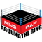 Around the Ring w/Ring Rap 8/17/2017 - Ric Flair Update, Global Force Spoilers, Injury Updates for B