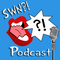 Say What Now?! Podcast 251
