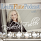 LFP 087 - What you Need to Know to Have Clear Tone on Flute