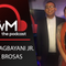 GTWM S05E060- LGBT Pastor Reverend Ceejay Agbayani talks Marriage and Discrimination