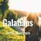 Galatians Week 5