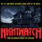 Nightwatch - 08 - 08 - 17 - KevinInterdonato - OutbackZack