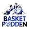 228. NBA Super Teams