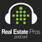 132: Josh Cobb: Social Media In Real Estate: Does Size Really Matter?