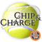 Die Auslosung zur Fed Cup Relegation und Hörerfragen
