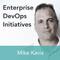 Adopting Cloud and DevOps Across 2,000+ Developers at Vanguard