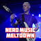 Nerd Music Meltdown #18 - Danimal Cannon