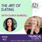 #132 The Art of Dating with Diana Mandell