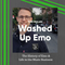 Tom Mullen of Washed Up Emo on The History of Emo & Life in the Music Business