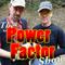 PowerFactor Show Finale – A Fun Six Years