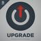 Upgrade 180: Too Much Speaker