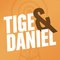 (06-05-17) Tige and Daniel Full Show Replay