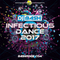 Infectious Dance 2017