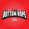 The Bottom Rope 22: The WWE still can't completely rid themselves of bigoted and cringeworthy promos