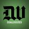 Dialogues Episode 004: Gavin Van Vlack