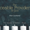 The Traceable Providence Of God