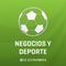 ¿Cuánto pierde la Selección Mexicana si renueva con televisoras?