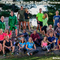 A Look of the Flanarys - The Amazing Race 30 Season Preview