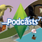 Podcast LeRPG #72 THE SIMS (21 maneiras de assassinar alguém)