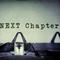 "The Next Chapter - pt. 1 ""6 in 6″- Sunday Feb. 4, 2018 - Greg Jones"