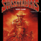 e79 - Sunset Riders (Arcade, SNES, Genesis)