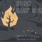 05-07-17 Exodus 3 Burn Baby Burn