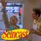 Seincast 166 - The Strike