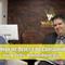 Talk 25: Código de Defesa do Consumidor – Luiz Varella – Varella Advocacia