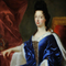 67 - Mary of Modena (3): The Queen over the Water