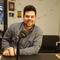 Matt Schrader | SCORE: A FILM MUSIC DOCUMENTARY