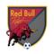 Red Bull Rant 251: Pre-Mode