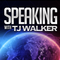Speaking with TJ Walker is Moving to Facebook!