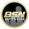 BSN Buffs Podcast: Do the Buffs have a shot at the upset on Saturday?