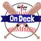 On Deck: World Series Recap