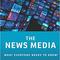 Michael Schudson on The News Media