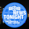 WDW News Tonight – Season 3 – Episode 73