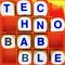 64. Technobabble