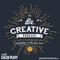 013. Managing Creative Teams with Ben Stapley