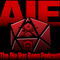 The AIE Podcast #269 – Sith Harry Potter:Gaming the AIE Way