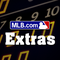 1/19/18: MLB.com Extras | NL Central Division Report