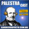 A Gratidão e a Felicidade – Adilson José Viccecchi (Áudio)