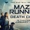 Out Now 315: Maze Runner: The Death Cure
