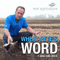 Wheat Pete's Word, Jan 31: Planter pressure, cover crop queries, and cold, dry weather