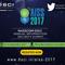 Audio Walkthrough of AISS 2017 Agenda
