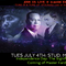 #14 Independence Day: The Significance of the Coming of Master Fard Muhammad