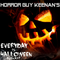 Every Day is Halloween - EP: 28