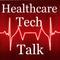HTT 61- Interoperability, the key to precision medicine?