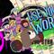 TFS Podcast #60 – Newyorkimon